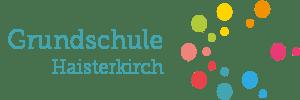 Grundschule Haisterkirch